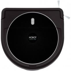 Robotický mop Hobot Legee 688