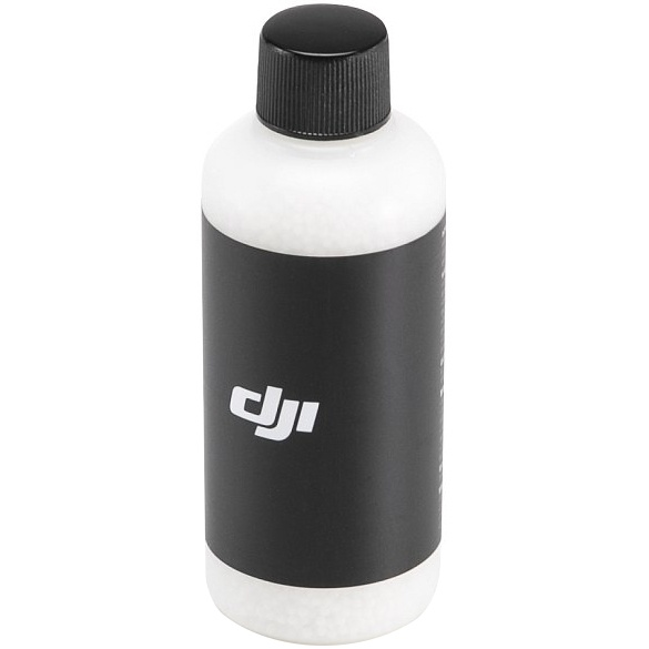 Gelové střelivo / kuličky pro DJI RoboMaster S1