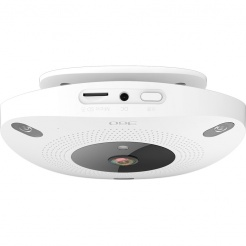 360 Surveillance Camera D688