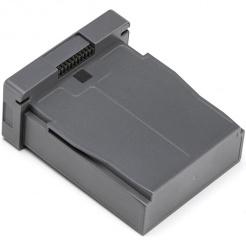 Baterie pro DJI RoboMaster S1