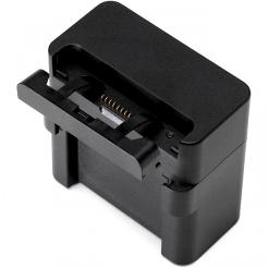 Nabíjecí adaptér baterie DJI RoboMaster S1