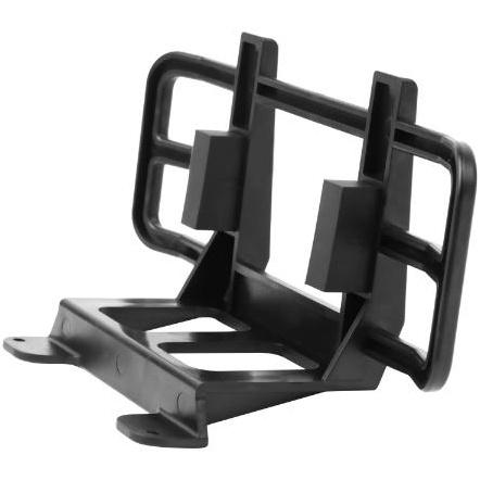 Přední plastový nárazník pro DJI Robomaster S1