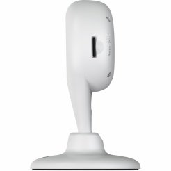 360 Smart Camera D606 - Nový, pouze rozbaleno