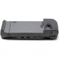 Dálkový ovladač V2 pro DJI RoboMaster S1