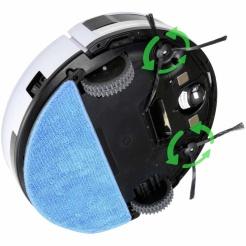 Evolveo RoboTrex H6