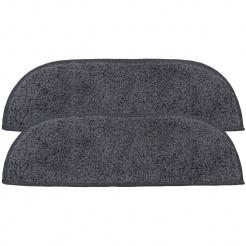 Sada 2ks mopovacích textilií iClebo O5, Omega