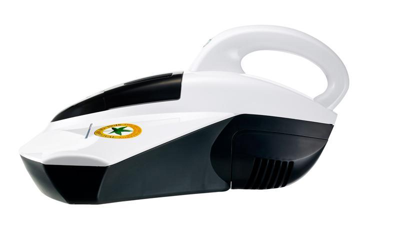 Raycop Smart BK-130