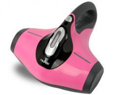 Raycop GENIE BG-200 růžový