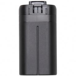 Li-Ion 2S 2400 mAh baterie