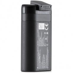 Baterie pro DJI Mavic Mini