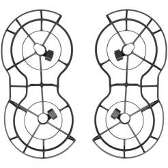Ochranné oblouky vrtulí pro DJI Mavic Mini