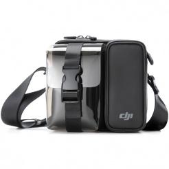 Přepravní batoh pro DJI Mavic Mini