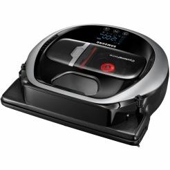 Samsung VR20R7250WC/GE WiFi + Cash-Back 2000 Kč