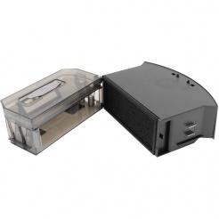 Nádobka 2v1 pro CleanMate RV500