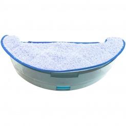 Zásobník na vodu 330 ml