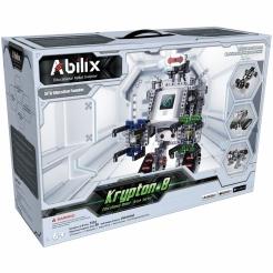 Abilix - Krypton 8 V2