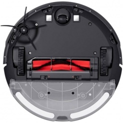 Xiaomi Roborock S5 Max - black