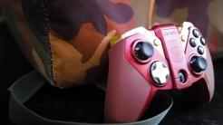 Dálkový ovladač GameSir M2
