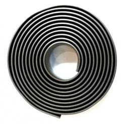 Magnetická páska pro Concept VR3000 - 2m