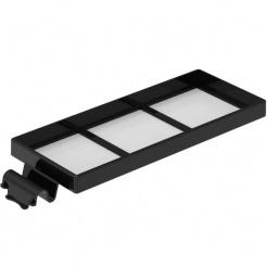 Filtr pro Sencor SRV 8250BK