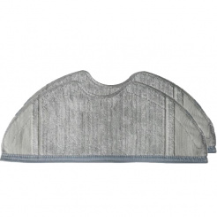 Mopovací textilie pro 360 S7