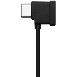 RC kabel s lightning konektorem DJI Mavic AIR 2