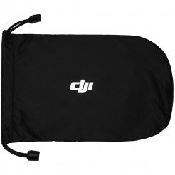 Ochranný obal pro DJI Mavic AIR 2