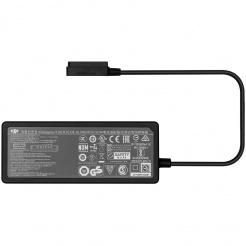 Nabíjecí adaptér pro DJI Mavic AIR 2