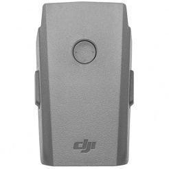 Baterie pro DJI Mavic AIR 2