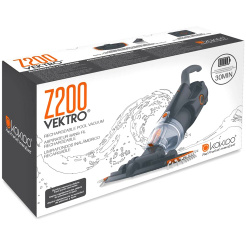 Kokido VEKTRO Z200