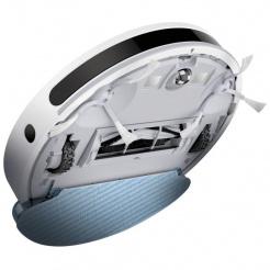 Rowenta RR7447WH Explorer Serie 60 - white + Dárek za recenzi