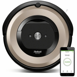 iRobot Roomba e6 WiFi