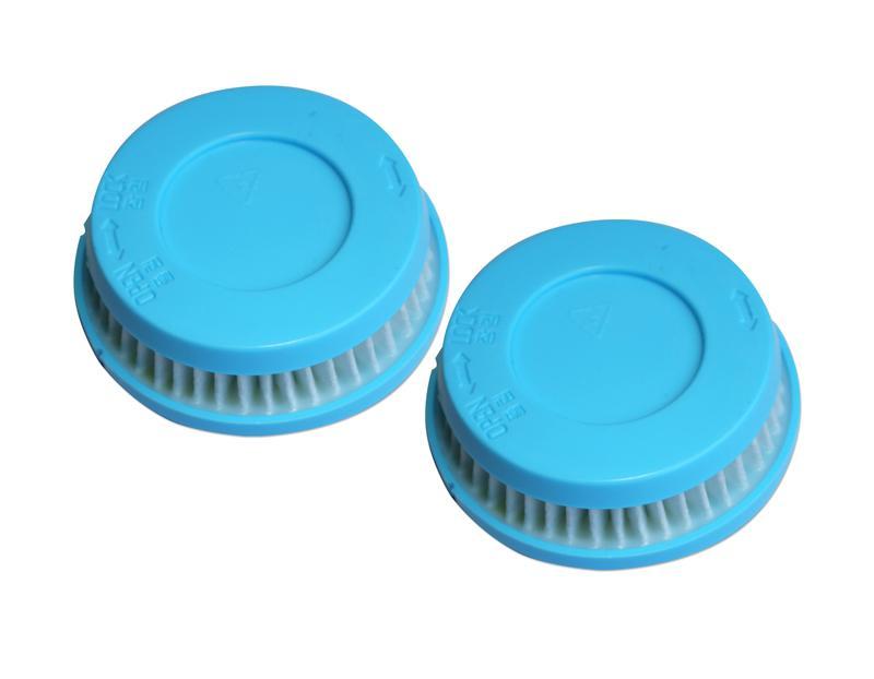 Mikro alergický filtr Raycop MAGNUS