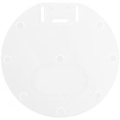 Plastová podložka pro Xiaomi Mi Robot Mop 1C