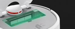 Filtry pro Xiaomi - 2ks