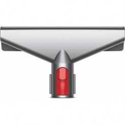 Hubice na matrace pro Dyson V7/V8/V10/V11