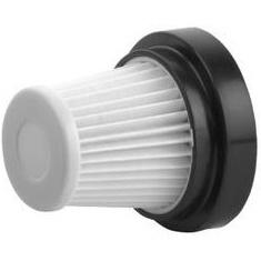 HEPA filtr pro Concept VP4170