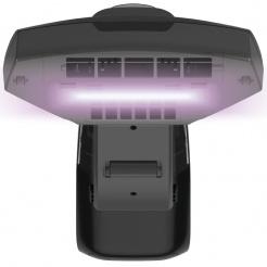 UV lampa pro Concept VP4170