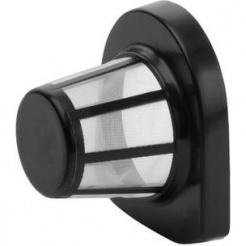 Vnější filtr pro Concept VP4170
