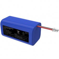 Baterie pro 360 S5 - 2600 mAh