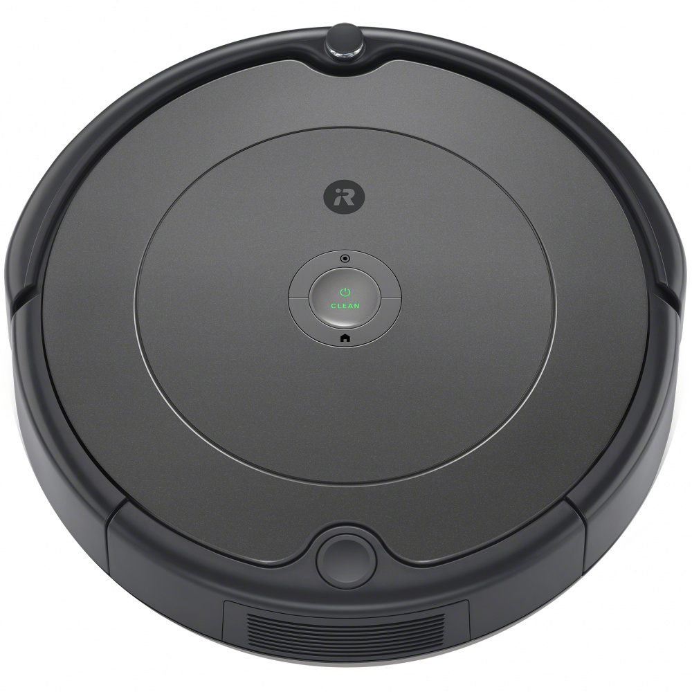iRobot Roomba 697 WiFi
