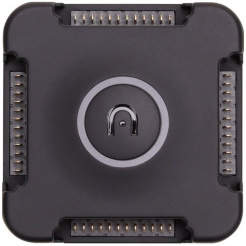Nabíjecí adaptér pro 4 baterie Autel Robotics EVO II