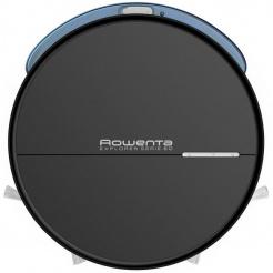 Rowenta RR7455WH Explorer Serie 60 - black + Dárek za recenzi