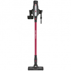 Hoover HF222MH011