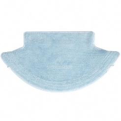 Mopovací textilie pro 360 S6