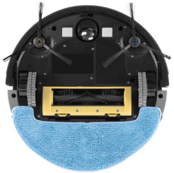 ETA Falco Smart 2515 90000