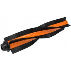 Měkký kartáč k UV hlavici pro Raycop OMNI AIR