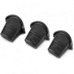 Cartridge filtr pro Raycop RS PRO UV+ 3ks