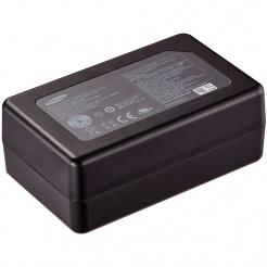 Baterie Samsung POWERbot VR7000 - 3600 mAh