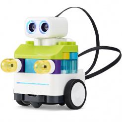 Robot Botzees